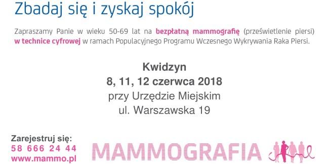 07 05 2018 mammografia