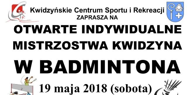 15 05 2018 badminton