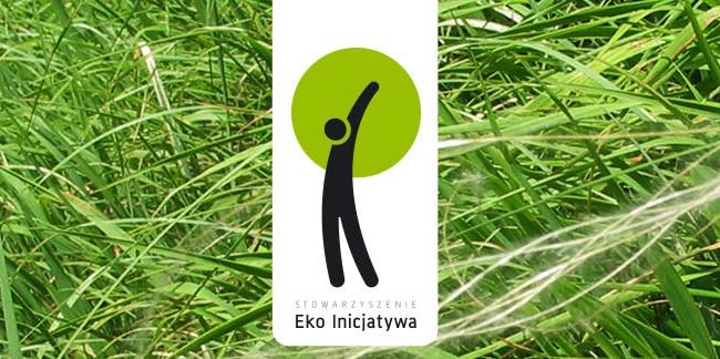 eko inicjatywa logo