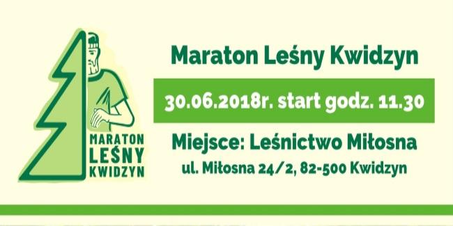 23 03 2018 maraton lesny thumb
