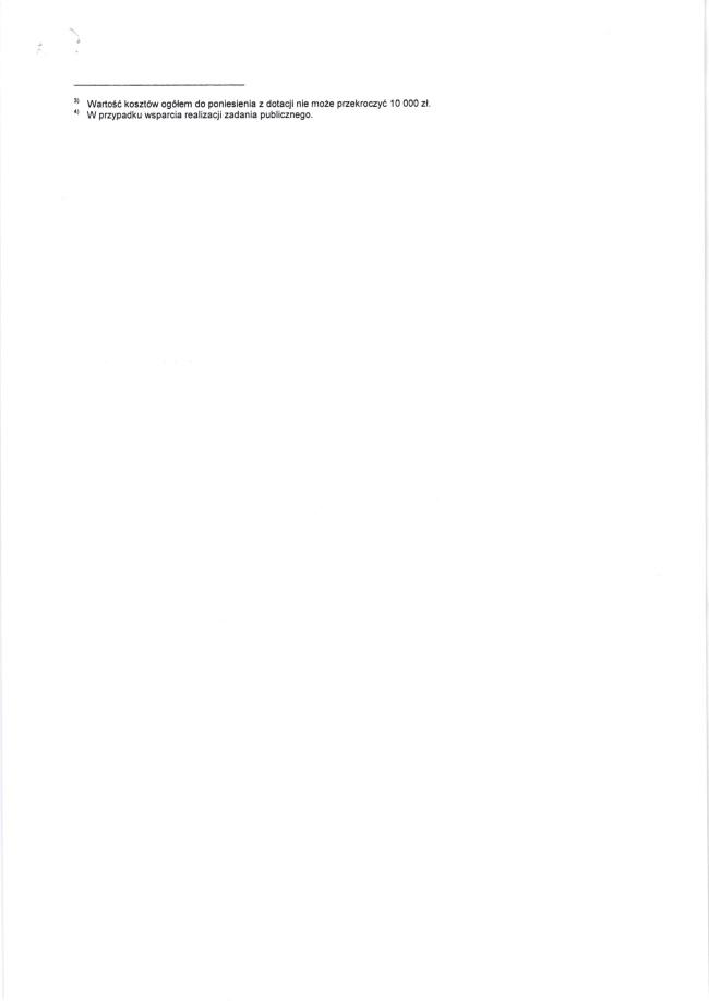 28 06 2018 kwidzyn biega3