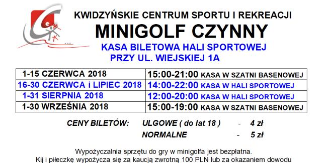 04 06 2018 minigolf