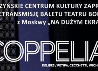 27 06 2018 coppelia