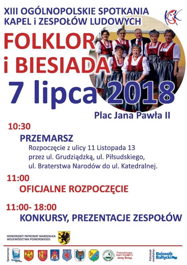 02 07 2018 folklor i biesiada