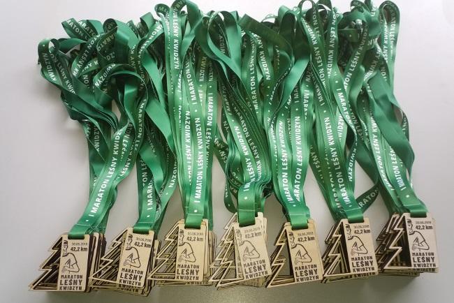 03 07 2018 maraton1