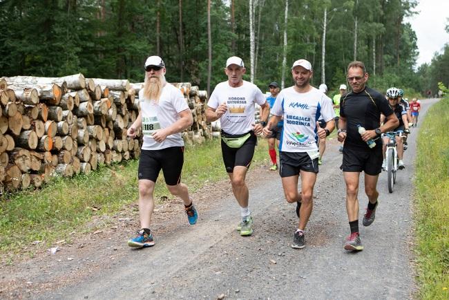 03 07 2018 maraton10