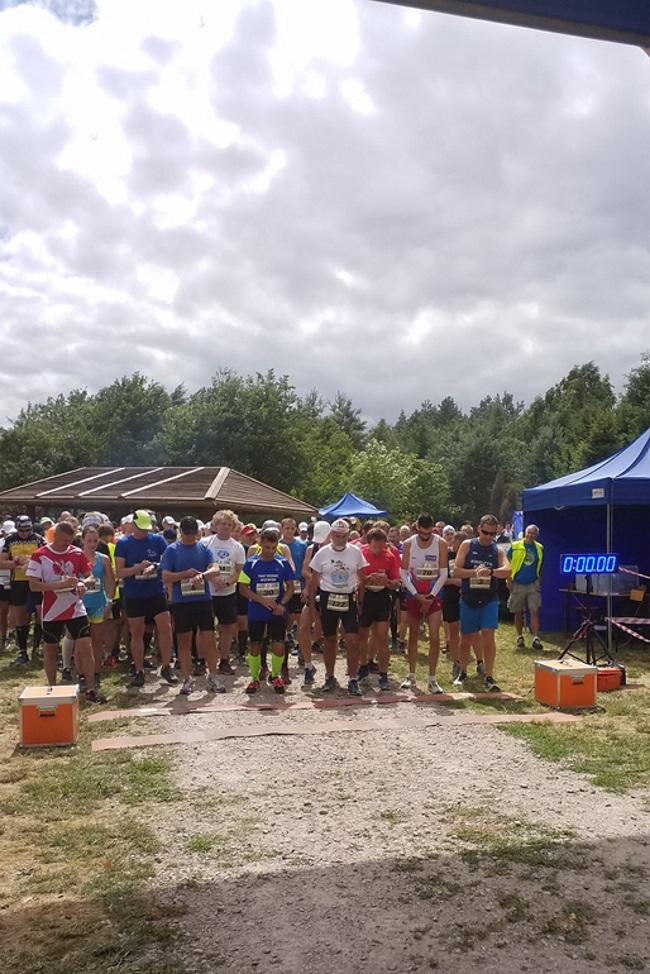03 07 2018 maraton3