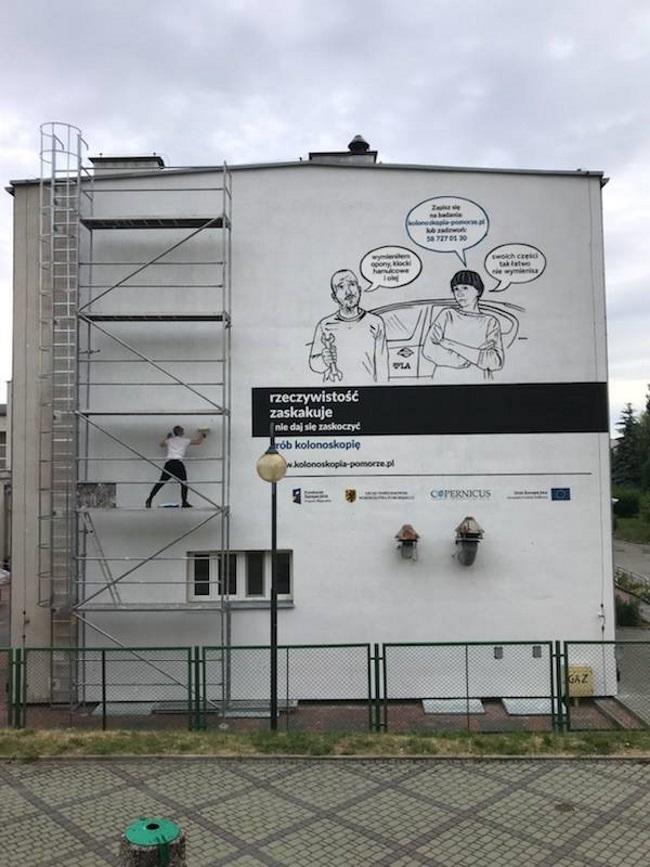 09 07 2018 mural