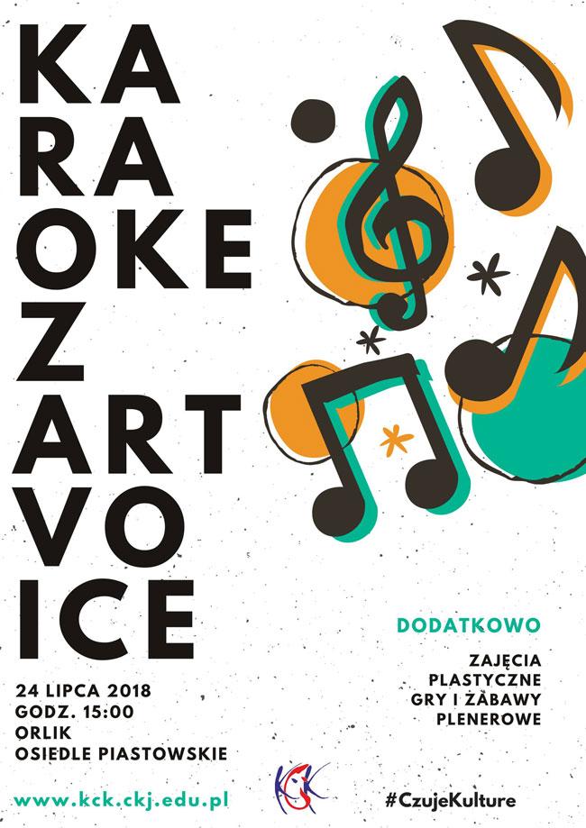 20 07 2018 karaoke2