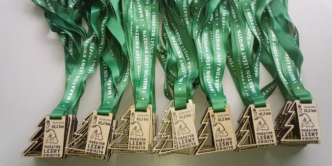 03 07 2018 maraton