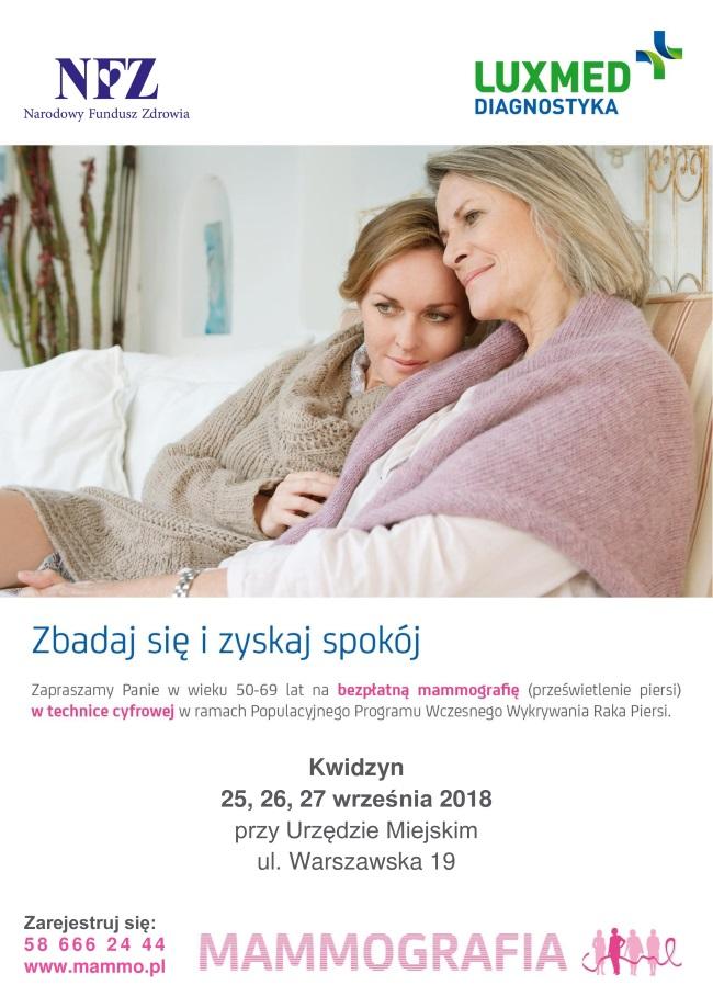 07 08 2018 mammografia