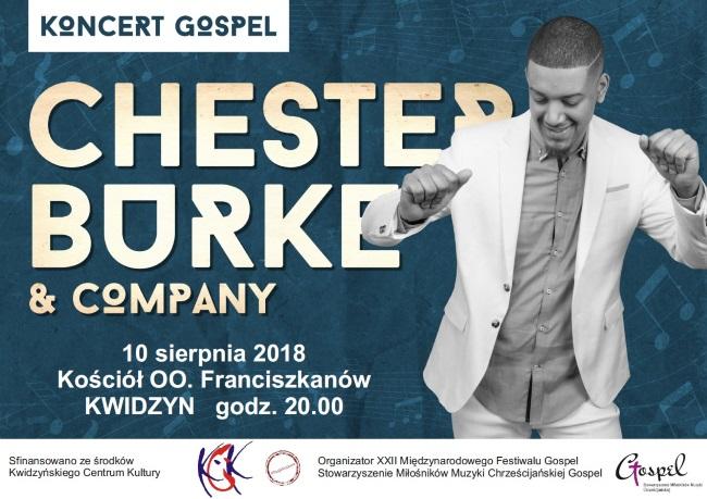 10 08 2018 chester burke