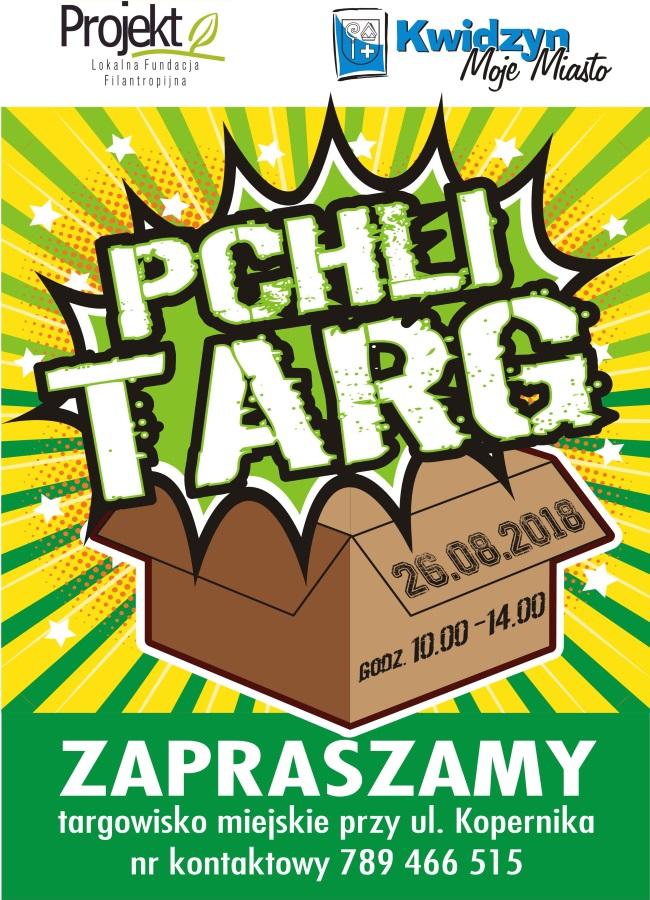 14 08 2018 pchli targ
