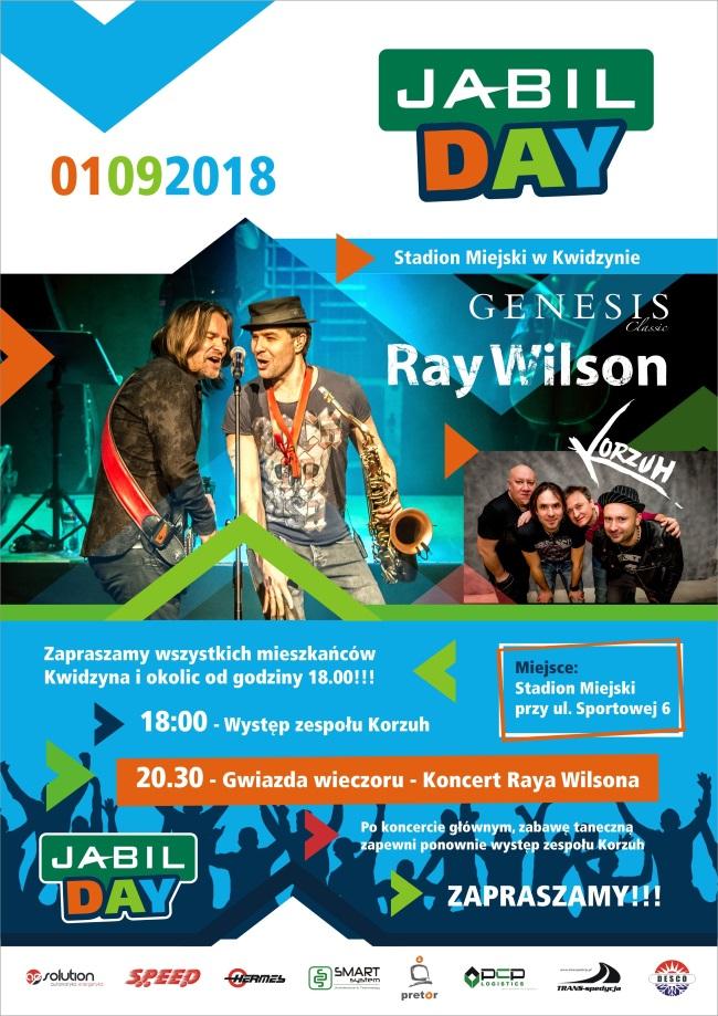 17 08 2018 jabil day