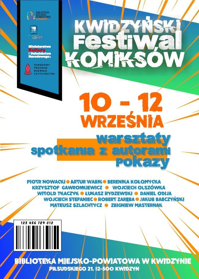 30 08 2018 festiwal komiksow