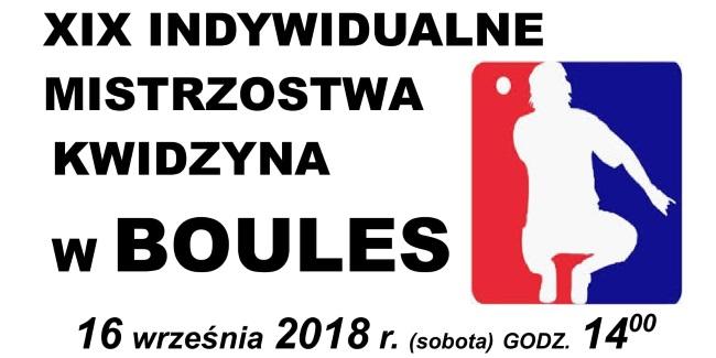 28 08 2018 boules
