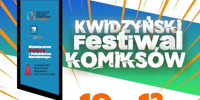 30 08 2018 festiwal komiksow thumb