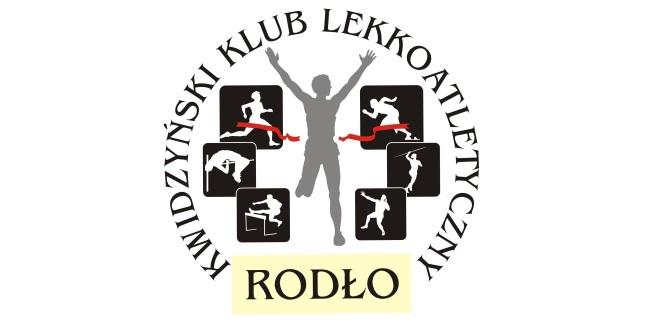 KKL Rodlo