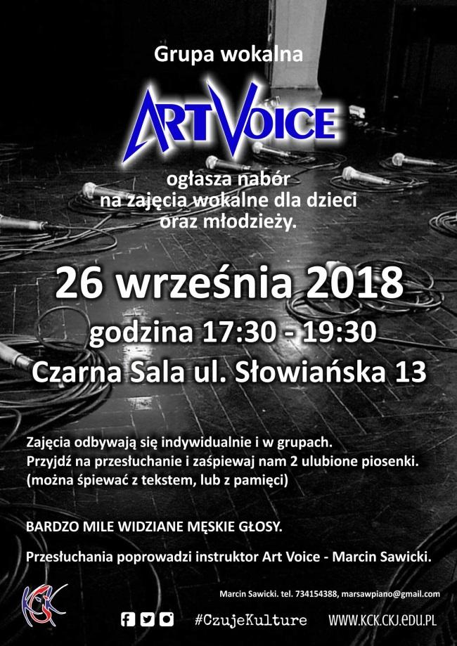 24 09 2018 artvoice