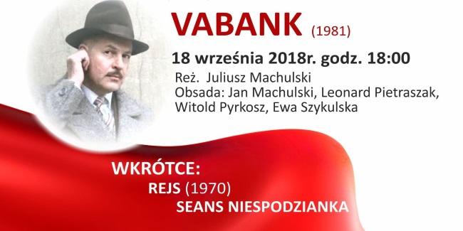 12 09 2018 vabank