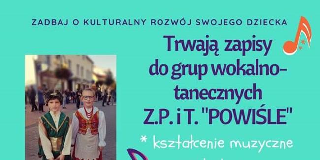 21 09 2018 powisle