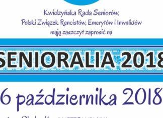 27 09 2018 senioralia
