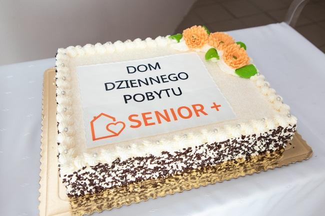 02 10 2018 senior plus1