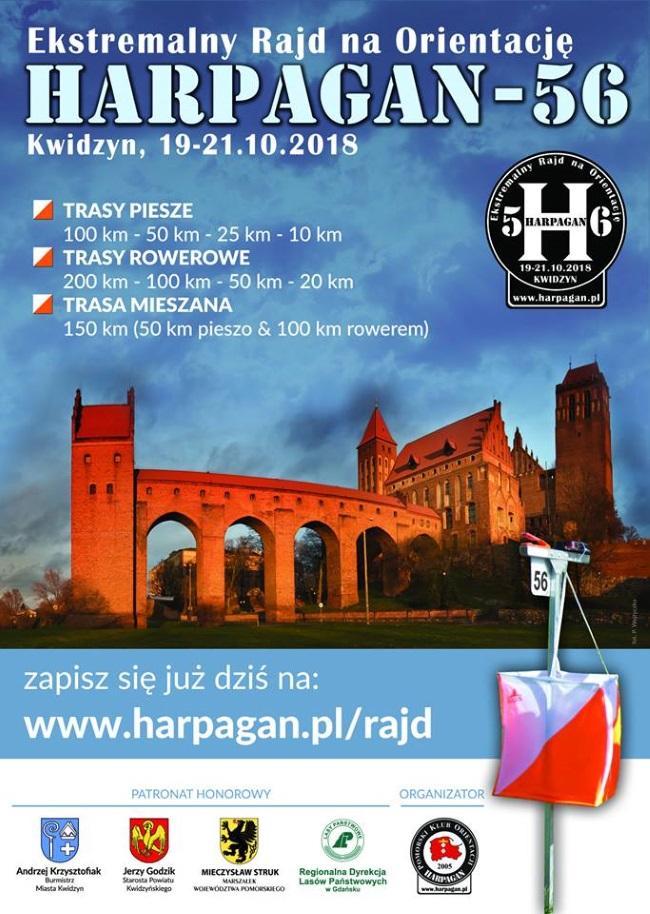 05 09 2018 harpagan
