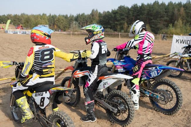 08 10 2018 motocross2