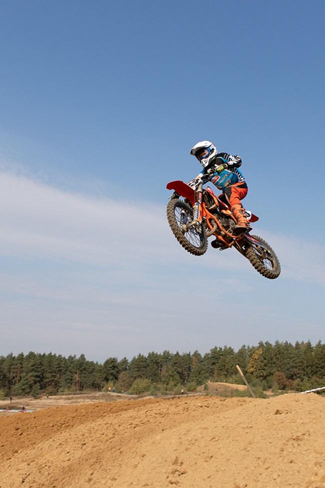08 10 2018 motocross4