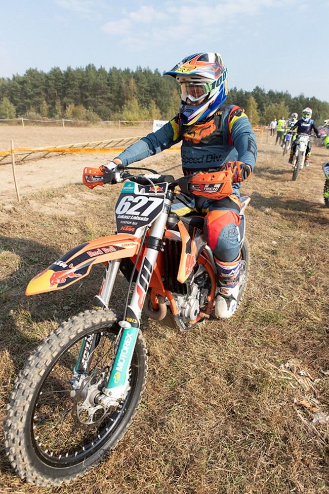 08 10 2018 motocross5