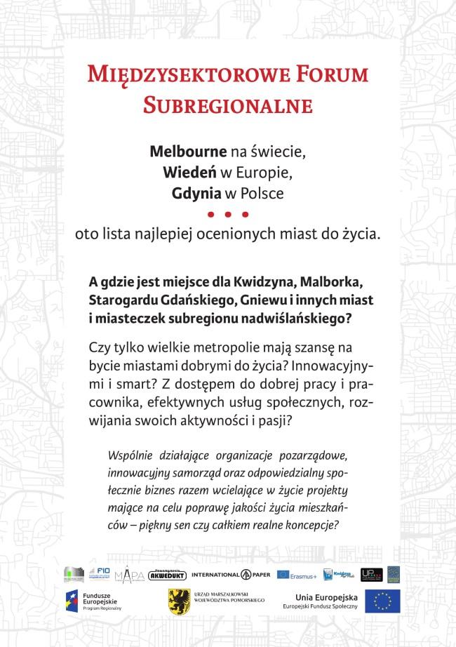16 10 2018 forum zaproszenie2