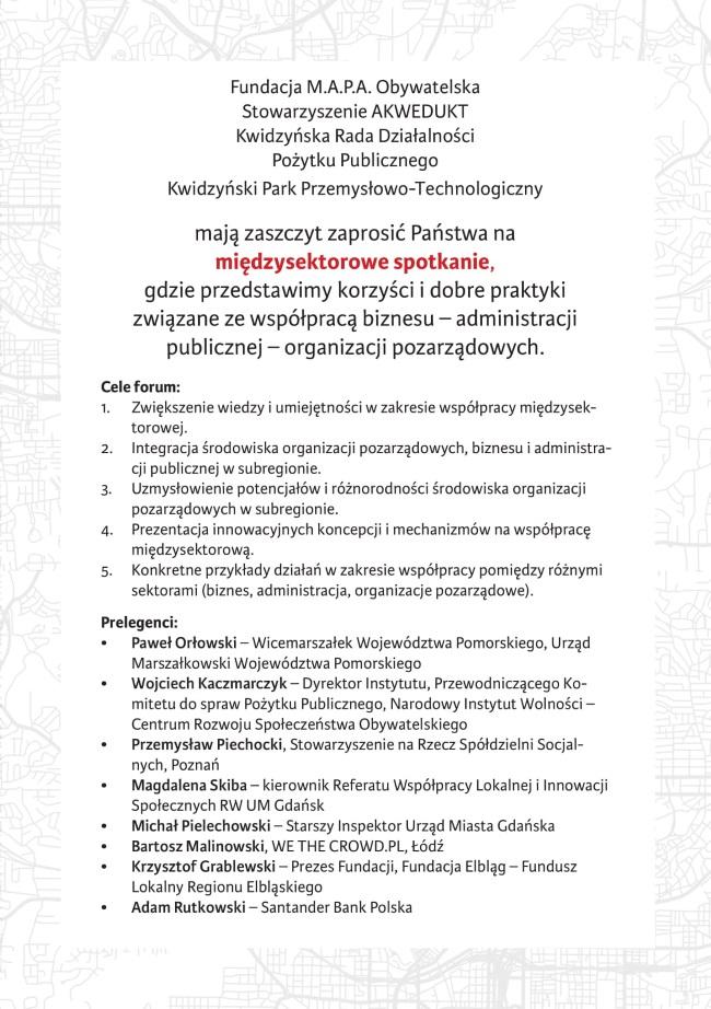16 10 2018 forum zaproszenie3