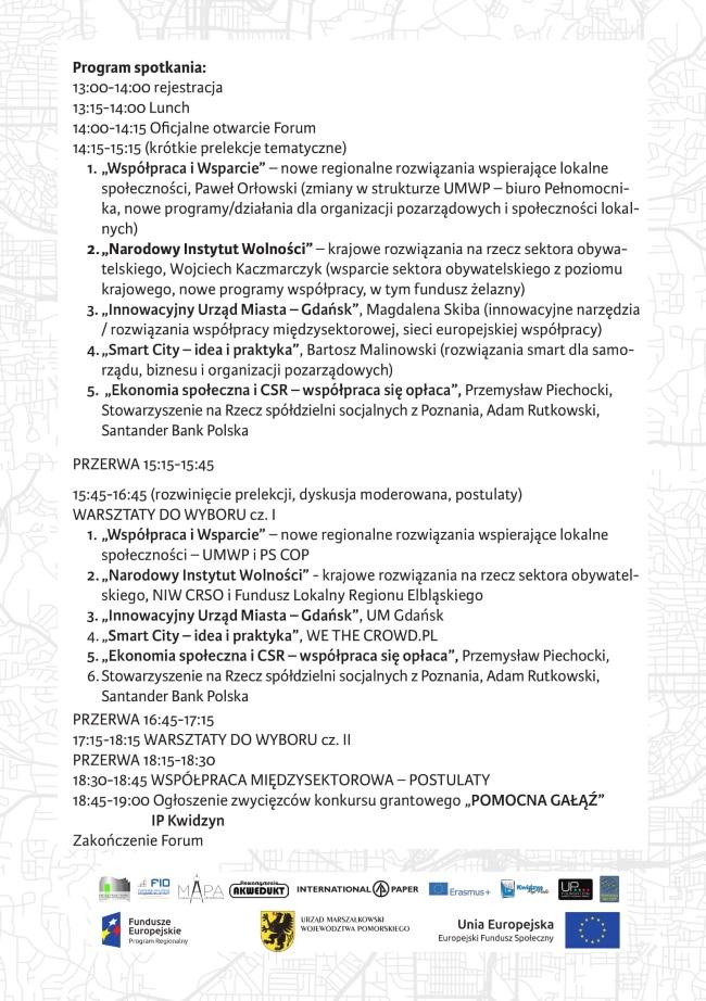 16 10 2018 forum zaproszenie4