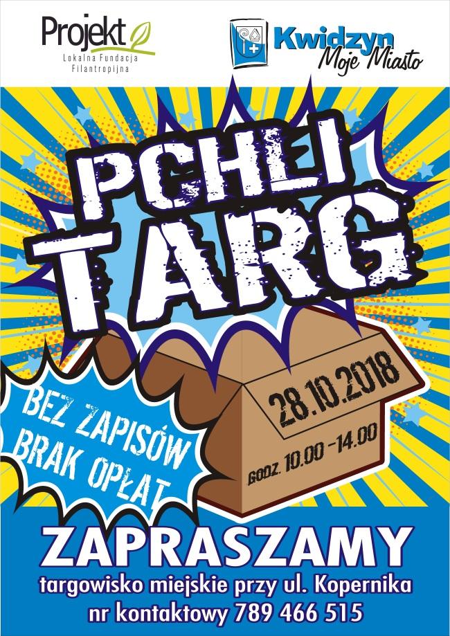 23 10 2018 pchli targ