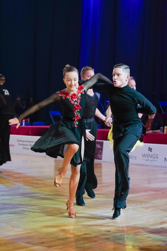 26 10 2018 taniec sportowy2