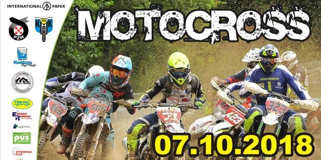 01 10 2018 motocross