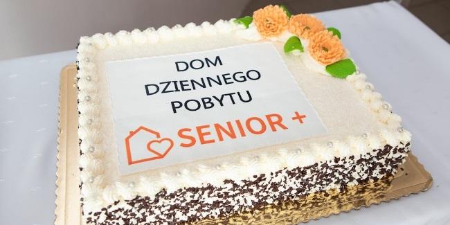 02 10 2018 senior plus