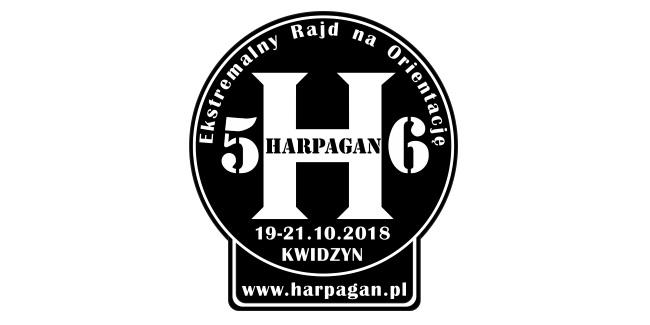 04 10 2018 harpagan