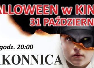 25 10 2018 halloween w kinie