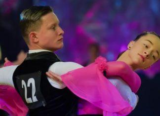 26 10 2018 taniec sportowy