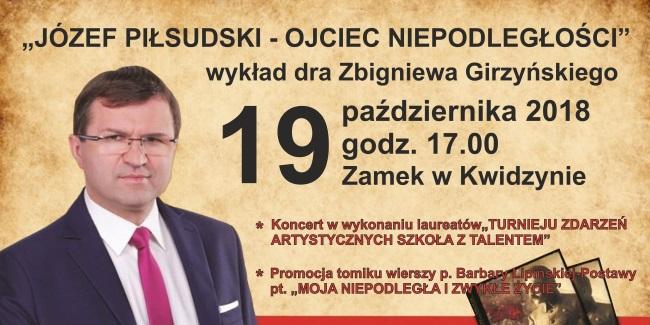 27 09 2018 zbigniew girzynski