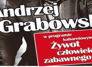 31 10 2018 grabowski