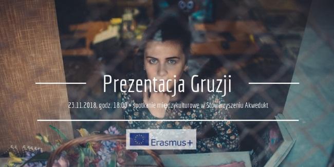 31 10 2018 gruzja