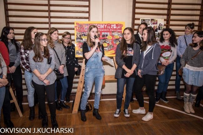 09 11 2018 dzien wolontariatu3
