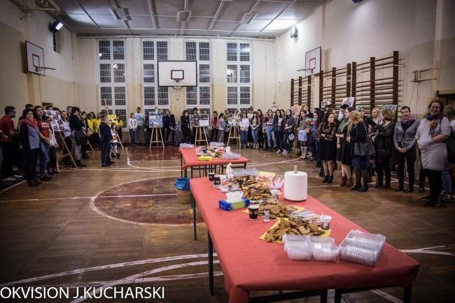 09 11 2018 dzien wolontariatu6