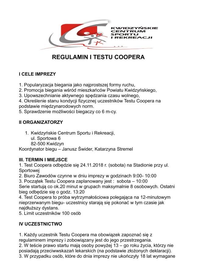 15 11 2018 test coopera regulamin1