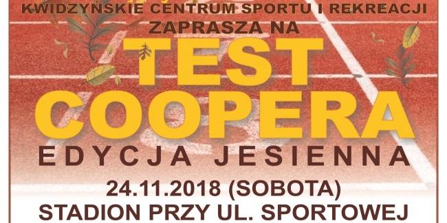 15 11 2018 test coopera