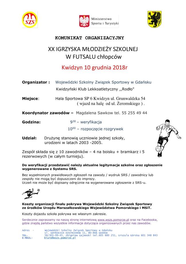 04 12 2018 futsal1