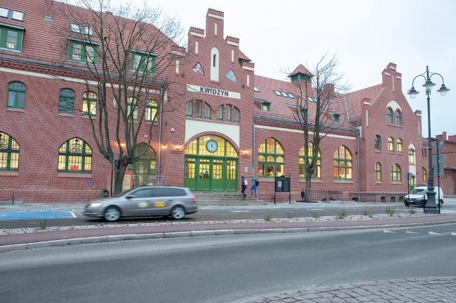 17 12 2018 dworzec3